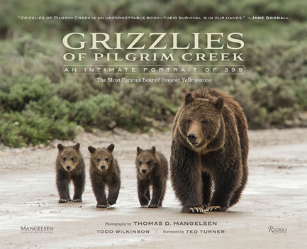 Grizzlies-of-Pilgrim-Creek-sm